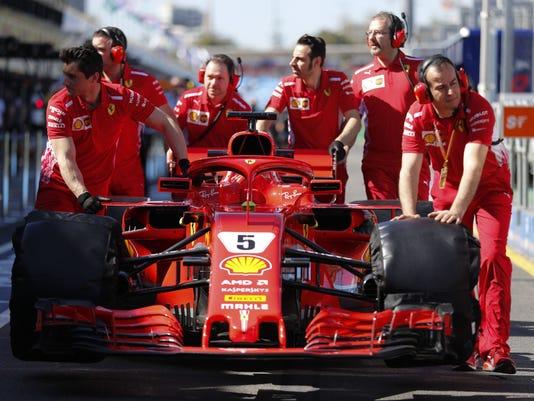 3-23-18-ferrari-formula1