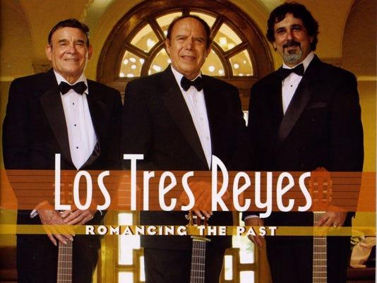 Los Tres Reyes.jpg