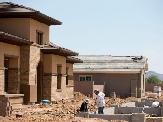 PNI homebuilding slump5