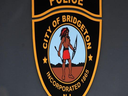 bton_police_monday