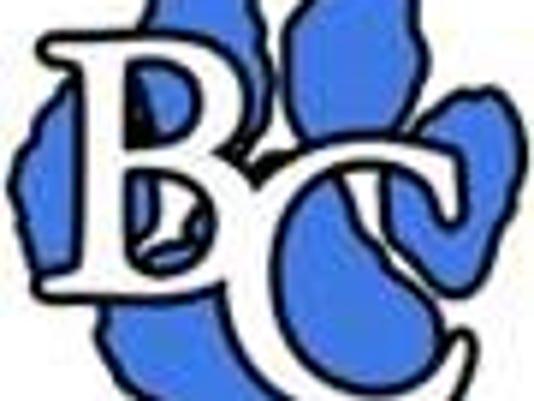 635593482725430208-Barron-Collier-logo