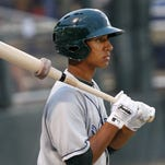 Christopher Bostick was one of seven players on the 2011 AGR team to be selected in the MLB draft.