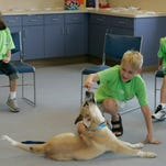 It's time to register for summer camps. Here are 5 cool choices for your kids.