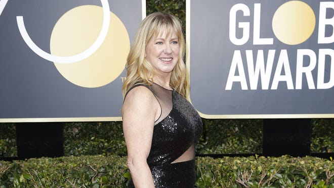 "Twitter erupted when Tonya Harding's ""DWTS"" stint was announced."