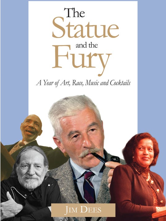 636135574126621163-Statue-and-Fury-Cover-FINAL.jpg