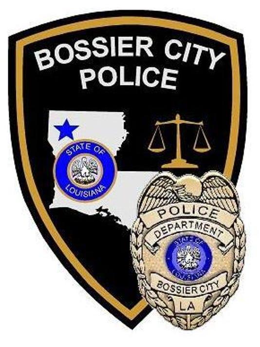 BCPD logo