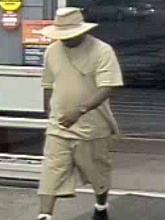 636039996407102382-Picture-2b-Suspect-.PNG