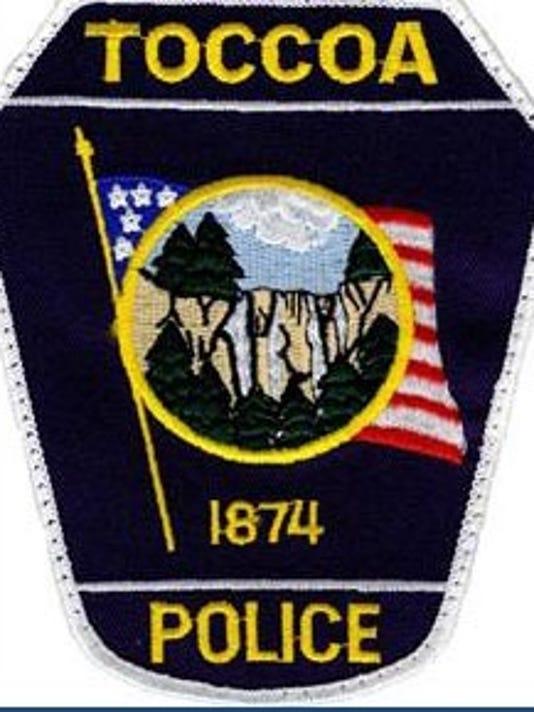 636106538663094275-Policebadgecrop.jpg