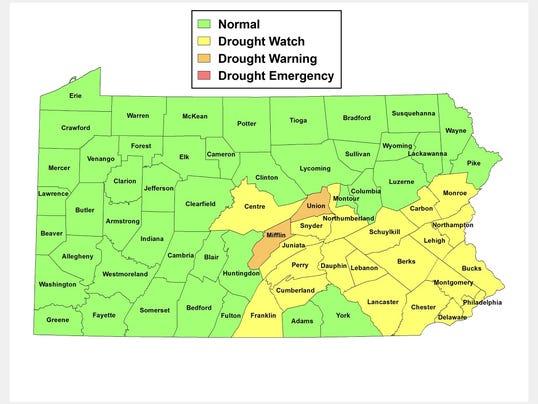 Drought-status-DEP.jpg