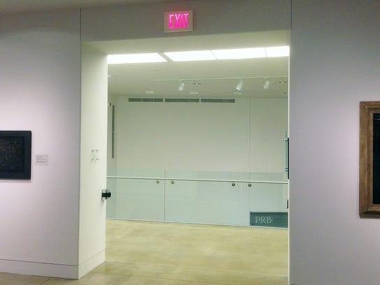 OPTIONAL.art.museum.jpg