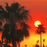 'It's a dry heat,' and 4 other popular myths about Phoenix's high temperatures