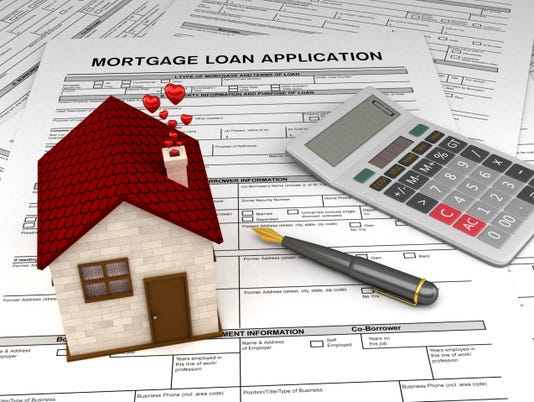 To retire with a mortgage or not: 5 FAQs