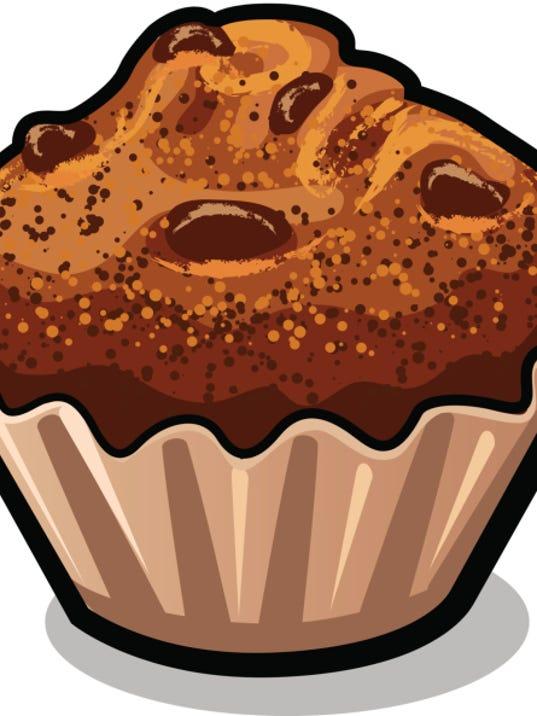 cupcake muffin.jpg