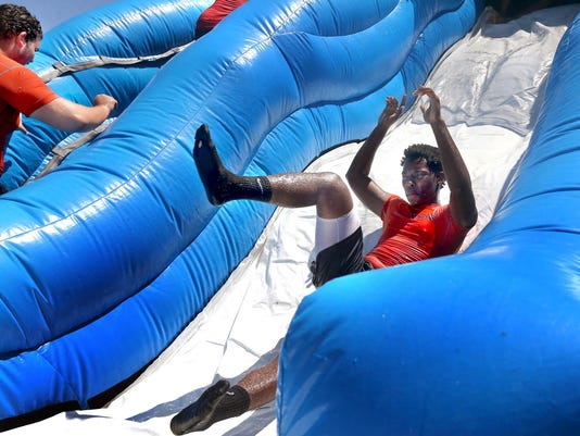 01-Blackman inflatible day- Spts