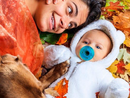 Babies_BB3.jpg