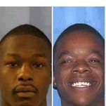 3 Hinds County inmates walk away from work detail