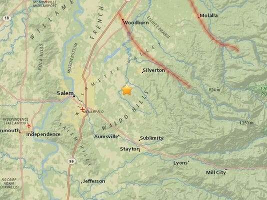 636593480497251641-earthquake.jpg