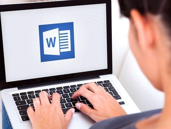 Microsoft Certified Solutions Associate (MCSA