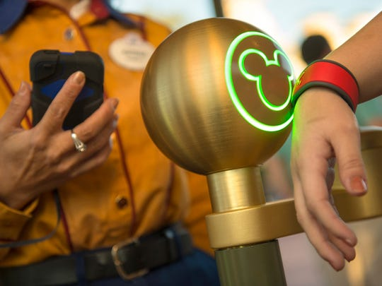 You can pay less to visit Disney World if you're really not a morning person.