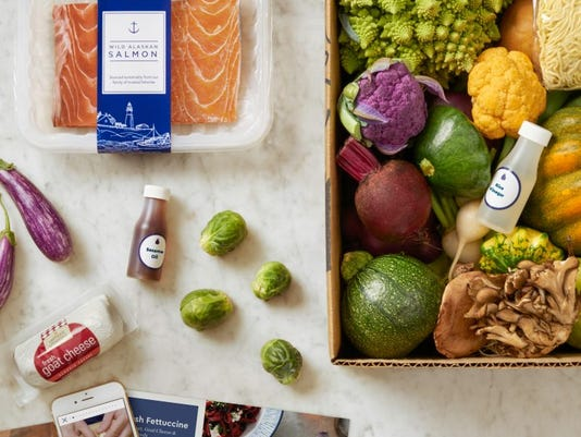 BlueApron_Box_01-770x616.jpg