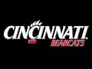 UC is stocking up on former four-star wide receivers, with several seniors leaving the Bearcats after 2015.