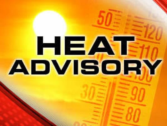 635737526343861211-Heat-Advisory-Stock-photo