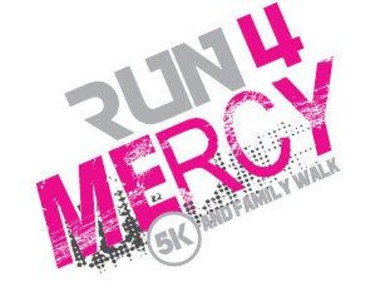 run for mercy logo
