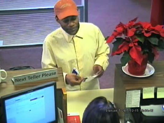 bank-robbery-121515.jpg