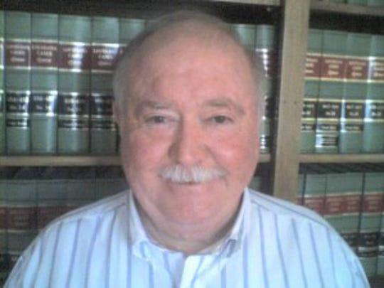J. Michael Placer
