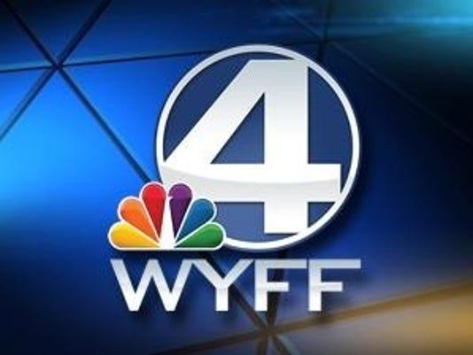 635978801718781111-WYFF-4-logo.jpg