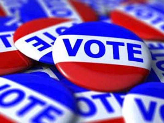 636141177506587423-Vote-small.jpg