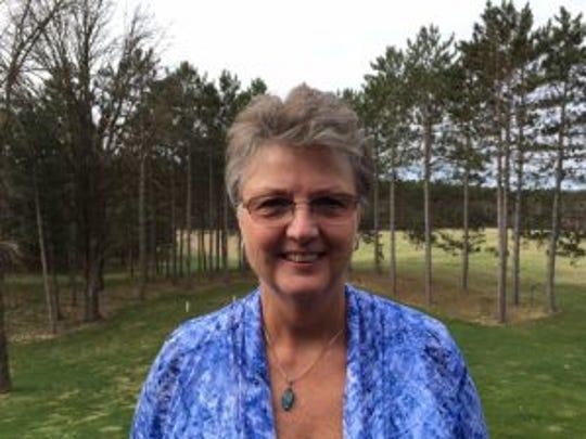 Sue Pleskac