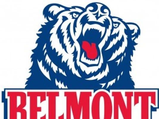 Belmont-Bruins-logo-300x286.jpg