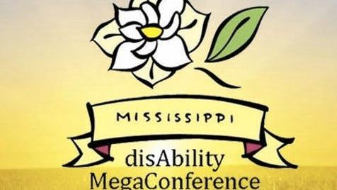 Mississippi disAblity Conference