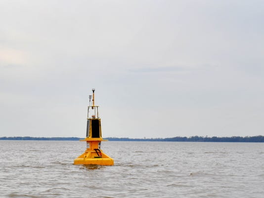 1-Buoy-041317-BS-YDR-bay-5.JPG