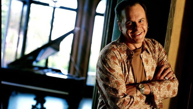 Harry Wayne Casey — better known as the leader of KC and the Sunshine Band — will bring the group to Tioga Downs Casino on Saturday night.