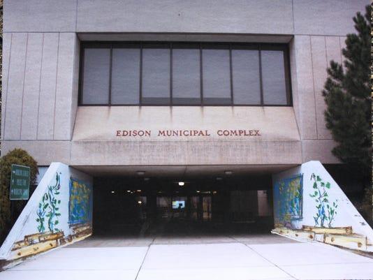 Edison-Municipal-Building.jpg