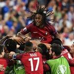 Portugal defeats France, wins Euro 2016 final