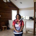 Memphis reaches a grim milestone with 200 homicides