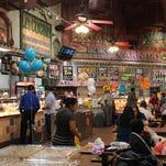Los Altos Ranch Market: Fresh tortillas, $5 grocery deals
