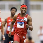 Penn Relays: Can Rutgers track win the marquee event, thanks to a rookie from Carteret?