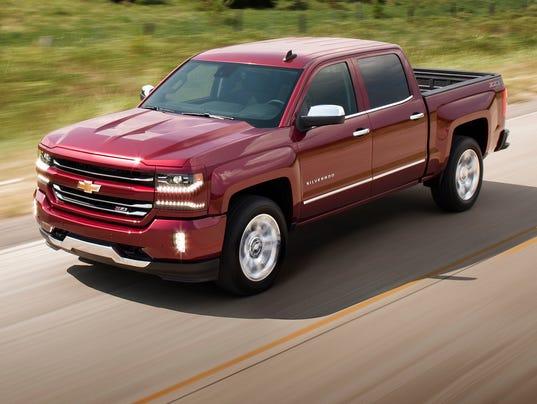 636005883804175516-ChevroletSilverado16.jpg