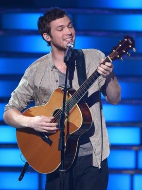 American Idol AZ Auditions | News for Page Lake Powell Arizona