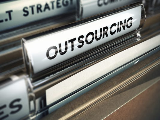outsourcing2.jpg