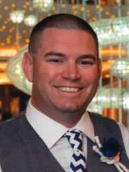 Greg Coleman, Lehigh