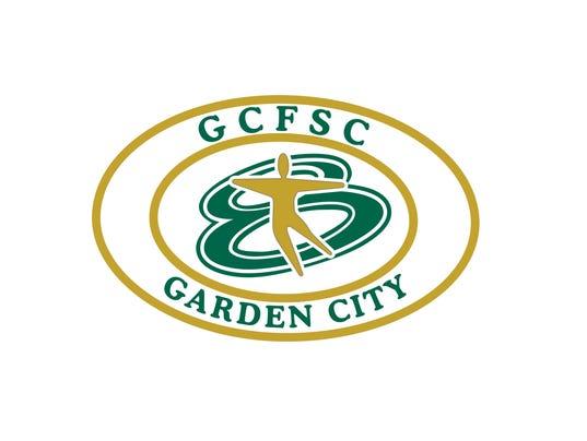 garden city casino club