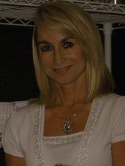 Shirley Riley
