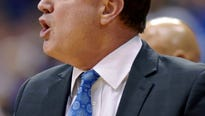 The University of Kansas was added to the list of schools swept up in the FBI's college basketball corruption case Tuesday.