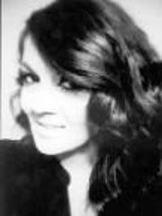 Brooke Fiorentino