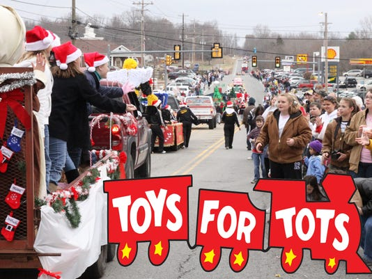 636476406651092465-1130-Presto-ToysForTots-2010FvChristmasParade213.jpg